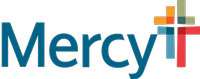 Mercy Northwest Arkansas