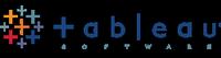 Tableau Software, Inc