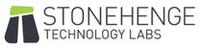 Stonehenge Technology Labs