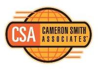 Cameron Smith & Associates