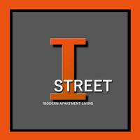 I Street Apartments