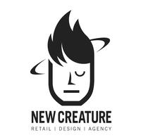 New Creature, Inc.
