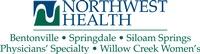 Northwest Health Medical Center -  Bentonville
