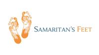 Samaritan Feet International (Midwest)