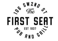 The First Seat