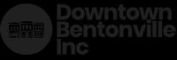 Downtown Bentonville, Inc.