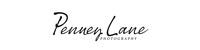 Penney Lane Photography