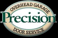 Precision Door Service of Northwest Arkansas