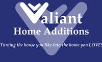 Valiant Property Solutions LLC