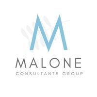Malone Consultants