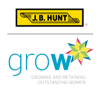 JB Hunt Transport, Inc.