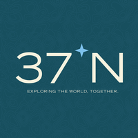 37 North Expeditions