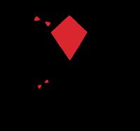 Kitestring Technical Services, Inc.