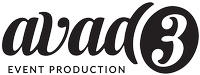avad3 Event Production
