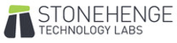 Stonehenge Tech Labs