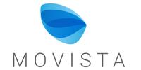 Movista Inc.