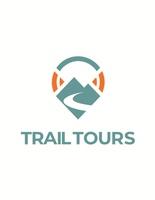 Trail Tours, LLC