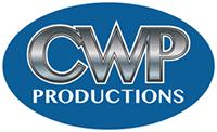 CWP Productions LLC