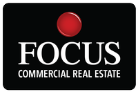 Focus Commercial Real Estate