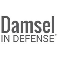 JHannah, Independent Damsel Pro--Damsel in Defense