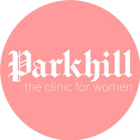 Parkhill, The Clinic for Women