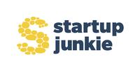 Startup Junkie Foundation
