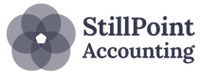 StillPoint Accounting