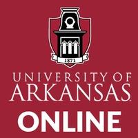 University of Arkansas Online