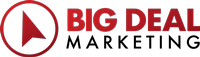 Big Deal Marketing, LLC