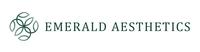 Emerald Aesthetics & Rodan & Fields
