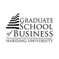 Harding University Northwest Arkansas