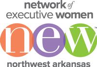 Network of Executive Women NWA
