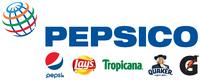 Pepsi-Cola North America