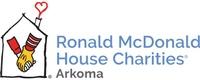 Ronald McDonald House ARKOMA