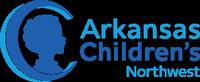 Northwest Arkansas Children's Hospital
