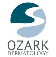 Ozark Dermatology Clinic