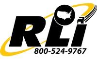 RLI Services