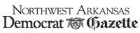Northwest Arkansas Democrat-Gazette