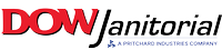 DOW Janitorial