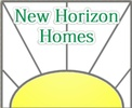 New Horizon Homes, Inc.