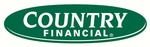 Country Financial-Gary Bronner