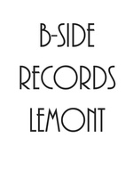 B-Side Records