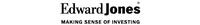 Edward Jones - Financial Advisor: Brad Grcevic