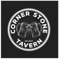 Corner Stone Tavern