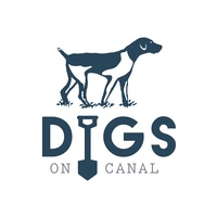 Digs on Canal