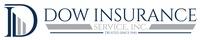 Dow Insurance Service