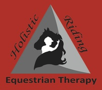 Holistic Riding Equestrian Therapy