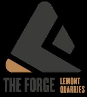 The Forge Adventure Park