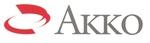 AKKO Fastener, Inc.