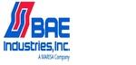 BAE Industries, Inc.